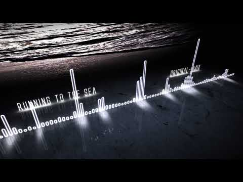 Röyksopp Feat. Susanne Sundfør ‎– Running To The Sea