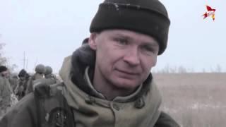 Алла Пугачева ,,Война
