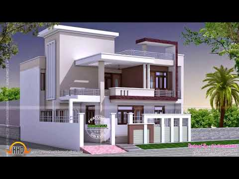 House Designs 1300 Square Feet