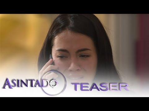 Asintado August 16, 2018 Teaser