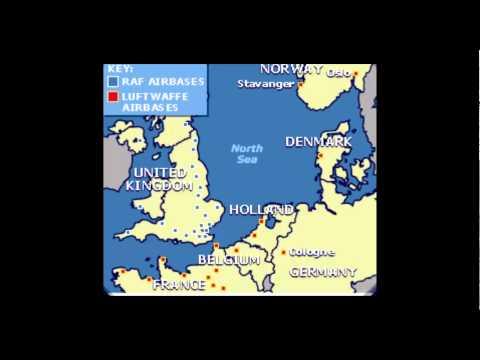 Interwar U.S. Foreign Relations, part 5