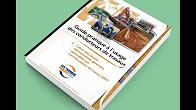 Guía Clínica: Prevención del Parto Prematuro, Minsal 2010 2010