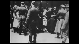 Обыкновенный фашизм (1965, фрагмент фильма)