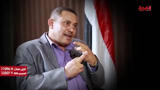 عبدالسلام جابر .. الهروب من صنعاء الى الرياض