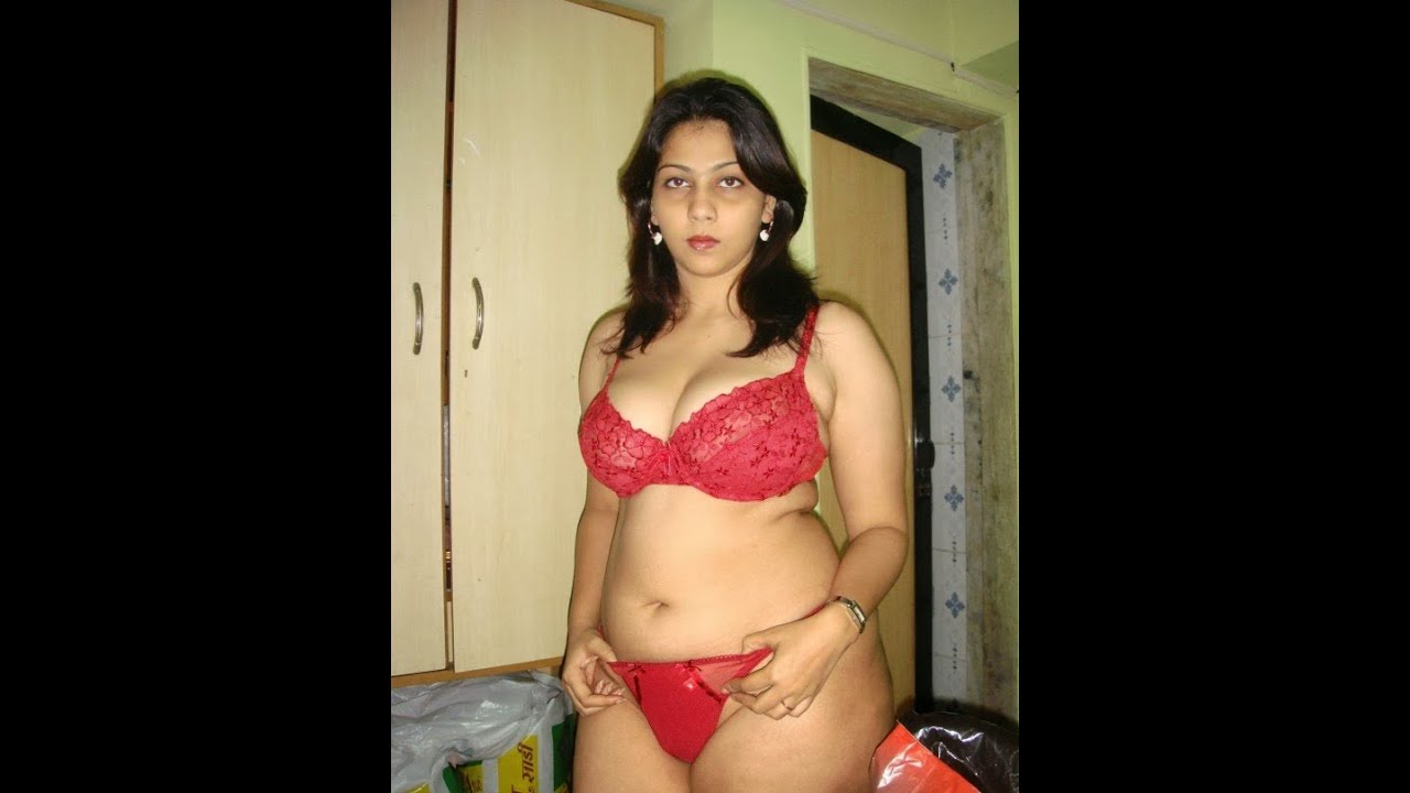 Indian Real Aunty Photos - Youtube-9376