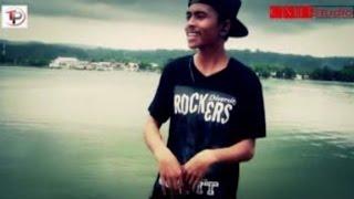 DJ QHELFIN - STOP PACARAN