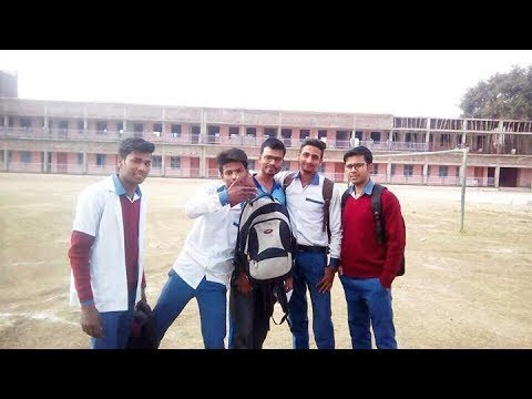 Vivekananda Central School