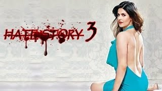 Hate Story 3 | HD Full Official Trailer