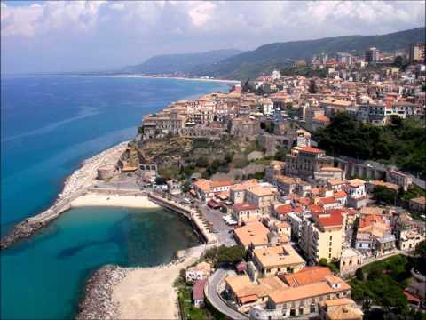 Calabria Riviera