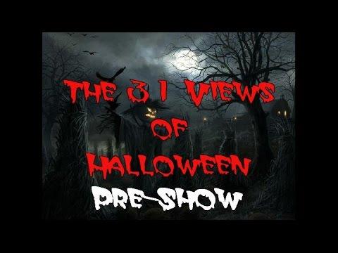 Halloween Watch 2015 #1 - Hotel Transylvania 3D (2012)