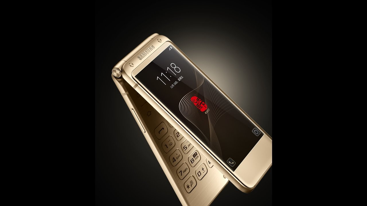 samsung flip phone 2017. samsung w2017 - the flip phone , official specs,features photos and more 2017 m