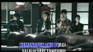 Repvblik - Sudah Cukup (Karaoke-Instrumental)