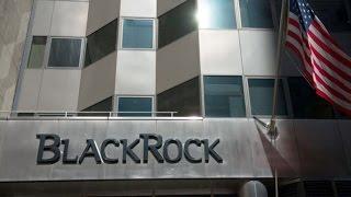 BlackRock to Wind Down Global Macro Hedge Fund