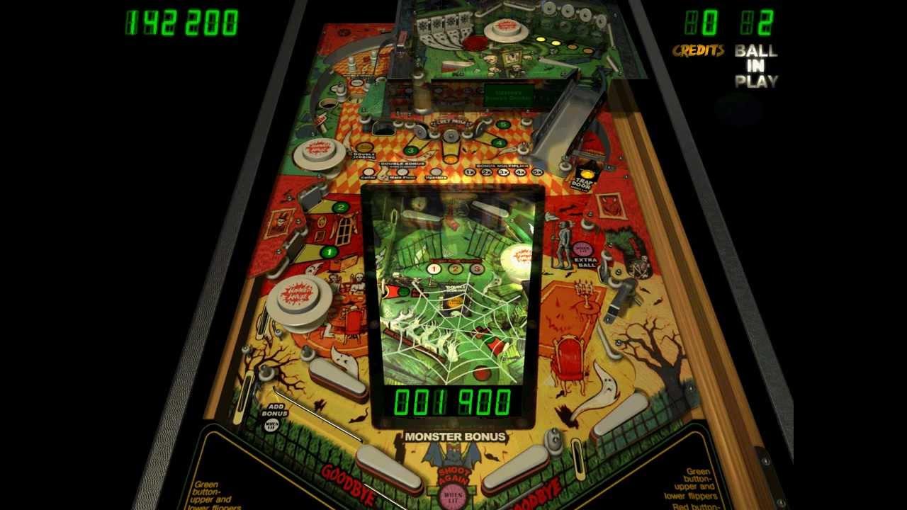 5x5 haunted house arcade gambling machine capital one gambling transactions