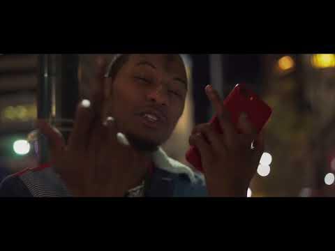 PnB Meen - Did Me Dirty (Music Video) Shot By SwazyFilmz
