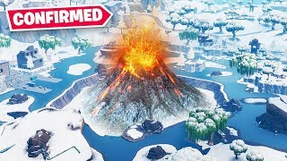 fortnite-volcano-confirmed