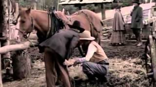 Lonesome Dove The Outlaw Years S01E02 DVDRip XviD OSiTV