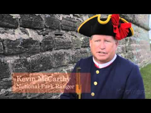 Insider's Guide to Fort Matanzas, Florida