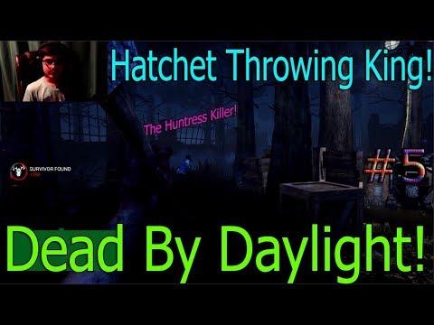 Baixar Hatchet King - Download Hatchet King   DL Músicas
