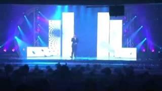 Trai tim khoc - Duy Manh ( Video HD ) - eMypham.com Thumbnail