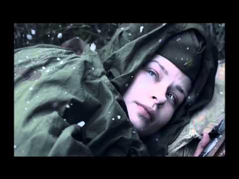 Polina Gagarina Kukushka