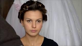 видео Макияж в греческом стиле: создание образа (фото)
