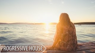 Jim Yosef - Cant Wait (feat. Anna Yvette) [1 HOUR VERSION]