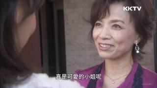 【KKTV 強力放映】 ・韓劇:1/19 跟播《Missing9 荒島疑蹤》(鄭敬淏、...