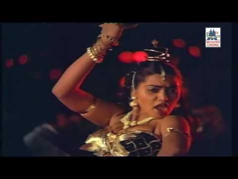 Thekam Pattu Song | Sattam |  Kamal | Silksmitha | S.P. Balasubrahmanyam, S  P  Sailaja