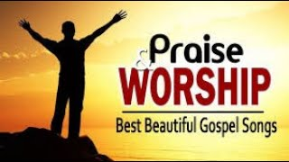 Gospel Music praise and worship songs 2019 - Top Christian worship songs 2019