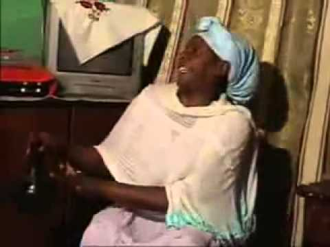(Oromo drama) Abjuu Abbaa Kaarruu: Check http://www.oromp3.com/ for more Oromo music, comedy, drama, film, movie & MP3 Songs. Best Oromo entertainment website!