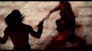 BENHURLIVE! - ENTER THE ARENA