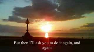 Download Angels And Airwaves - The Gift (With Lyrics) MP3 song and Music Video