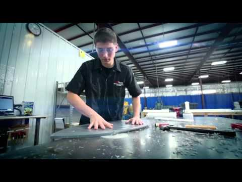 Appleton Technical Academy - TV Spot
