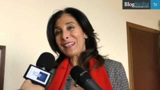 Guerra sul rinnovo della Camera di Commercio, esposto in Procura Video