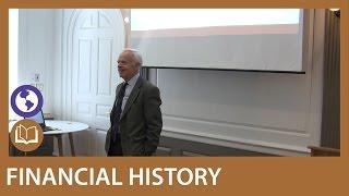 Edward Morris (Part 3): How John Bogle Changed Public Investing