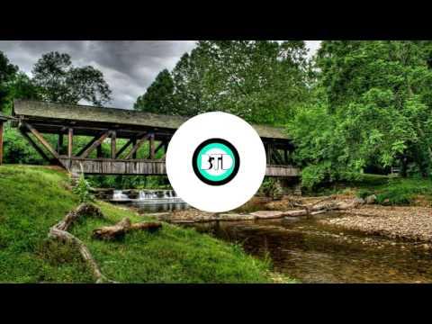 Kale Hunter-Drip(TGF Bro Outro song)New!