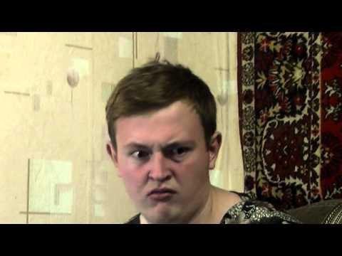 видео: Типичный дотер