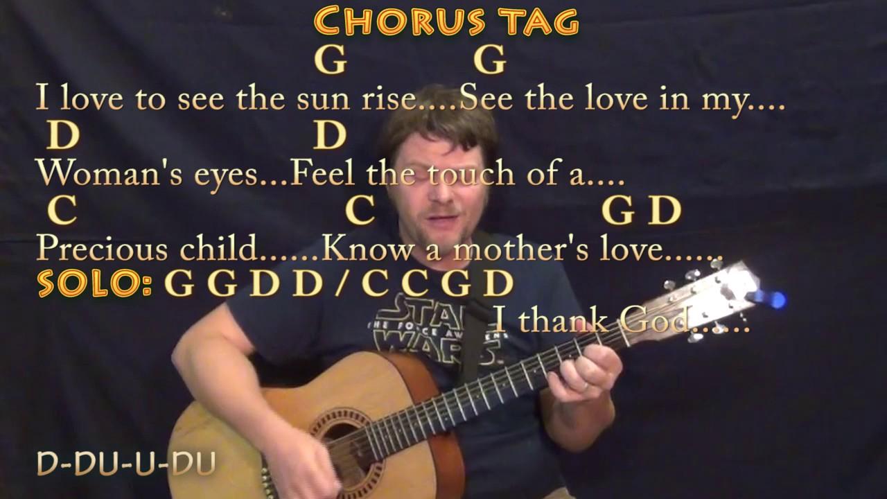 Zac Brown Band Chords & Tabs : 329 Total @ Ultimate-Guitar.Com