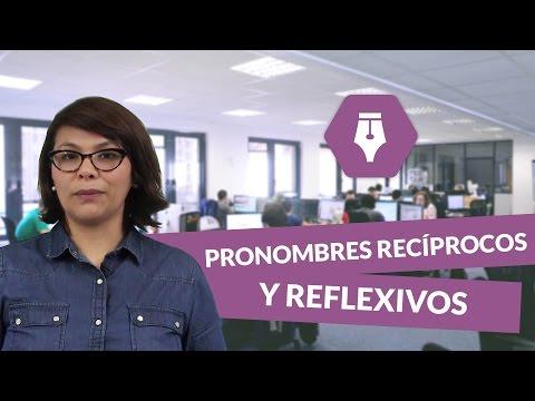 pronombres-recíprocos-y-reflexivos---lengua-castellana-y-literatura---eso---digischool