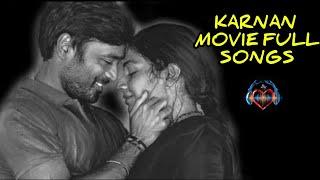 karnan songs   dhanush super hit karnan movie songs...