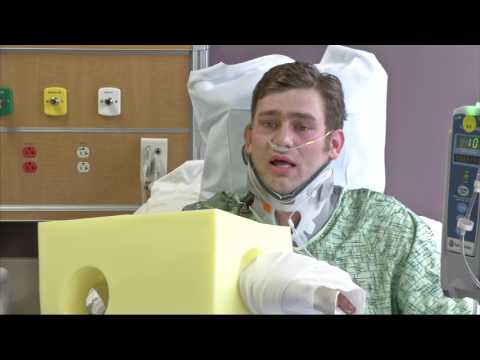 Survivor Describes Kansas Bar Shooting