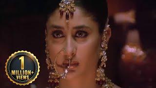 Dosti-Friends Forever - Ishq Na Ishq Ho Kisi - Akshay Kumar - Kareena Kapoor - Bobby Deol
