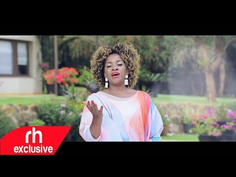 BEST OF  2017  KENYA GOSPEL MIX - DJ GASH FT Bahati,wiily paul size 8 Mercy masika,Gloria,Daddy owen