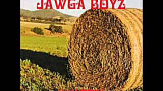 jawga boyz -  Down at the Mudhole