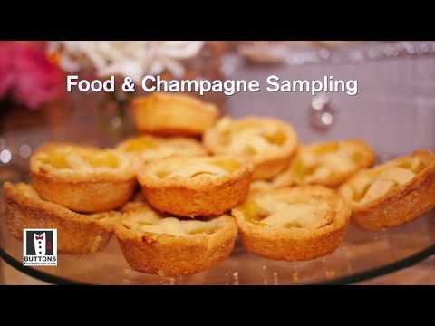 Happy Foods 242 - Season 6 - Episode 9 - The Gourmet Grill