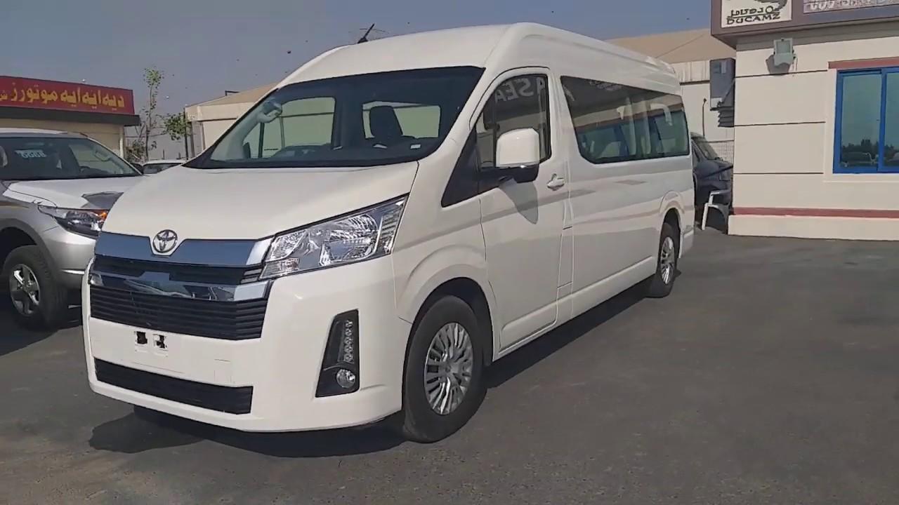 Kelebihan Kekurangan Toyota Minibus Murah Berkualitas