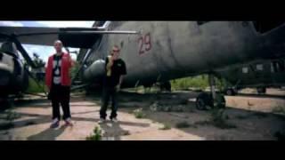 ST Feat Guf - По другому (Новый Клип HD)