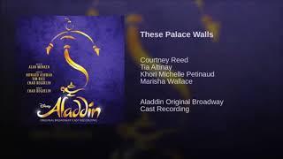 aladdin-broadway---full-obc