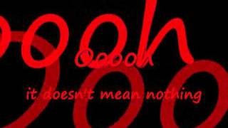 Godsmack-Devil's swing lyrics (6-The oracle)